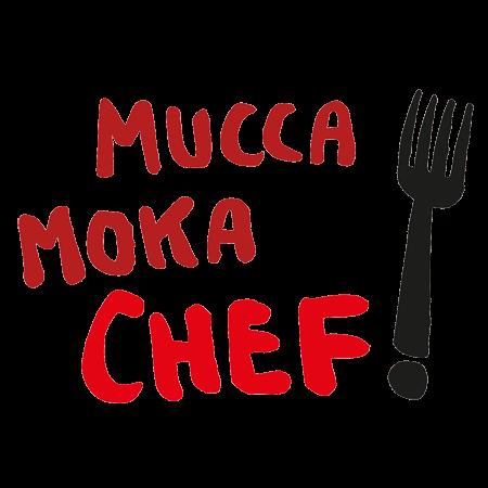 Mucca Moka Chef