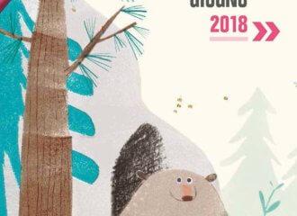 Emme Edizioni - Novità maggio-giugno 2018