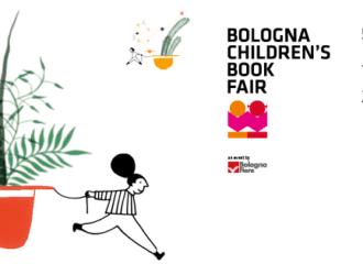 Fiera di Bologna 2018