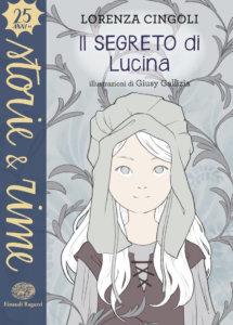 Il segreto di Lucina