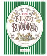 Le più belle storie di Boscodirovo - Barklem - Edizioni EL - 9788847735750