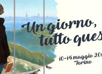 Salone Libro 2018 - Edizioni EL