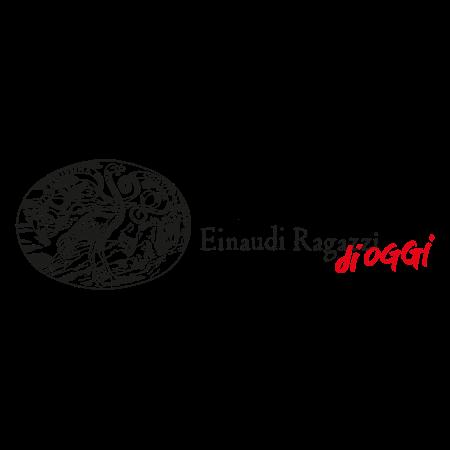 Einaudi Ragazzi di oggi