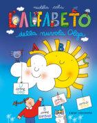 L'alfabeto della nuvola Olga - Costa - Emme Edizioni - 9788867147984