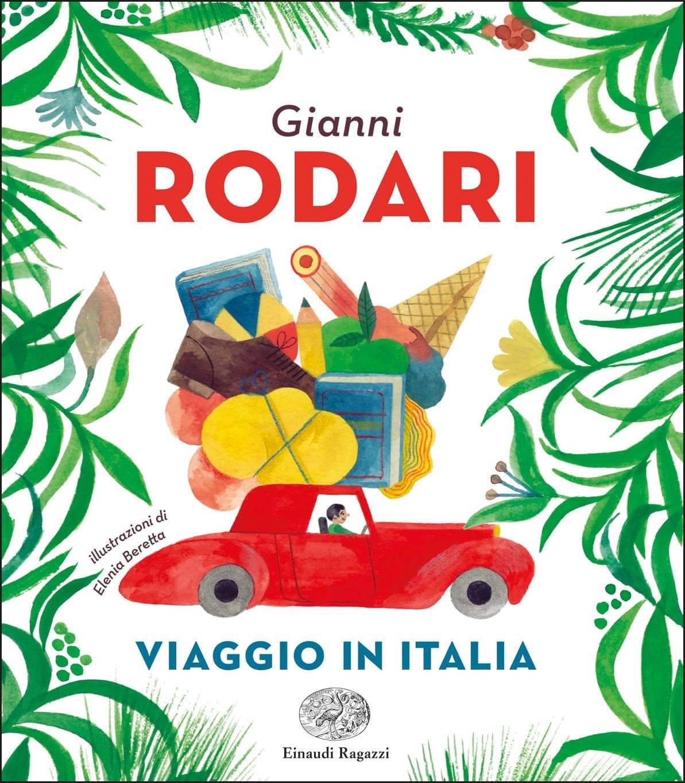 Viaggio-in-Italia | 9788866564720