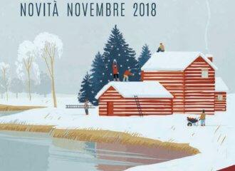 Edizioni EL - Natale 2018