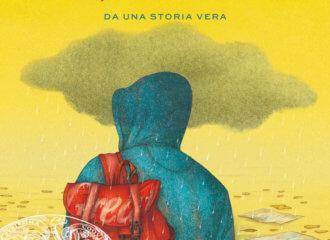 Io, bullo - Da una storia vera - Parisi | Einaudi Ragazzi - 9788866564751