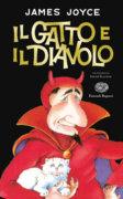 Il gatto e il diavolo - Joyce-Blachon - Einaudi Ragazzi - 9788866564867