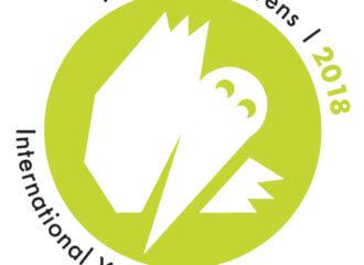 WhiteRavens2018_Logo_EN