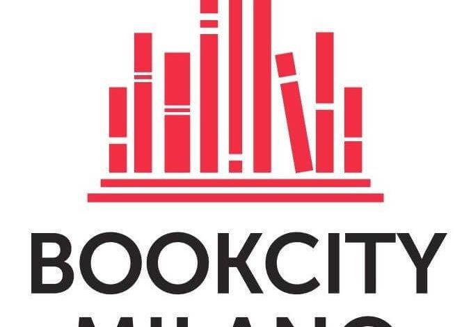 Bookcity Logo