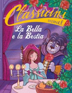 La Bella e la Bestia - Rossi/Bongini | Edizioni EL