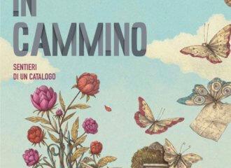 Lettori in cammino 2019 - cover