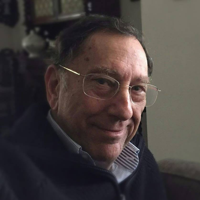 Carlo Barbieri foto
