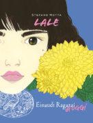 Lale - Motta | Einaudi Ragazzi