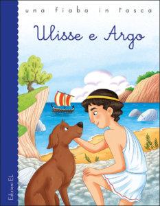Ulisse e Argo - Bordiglioni/Tedeschi | Edizioni EL