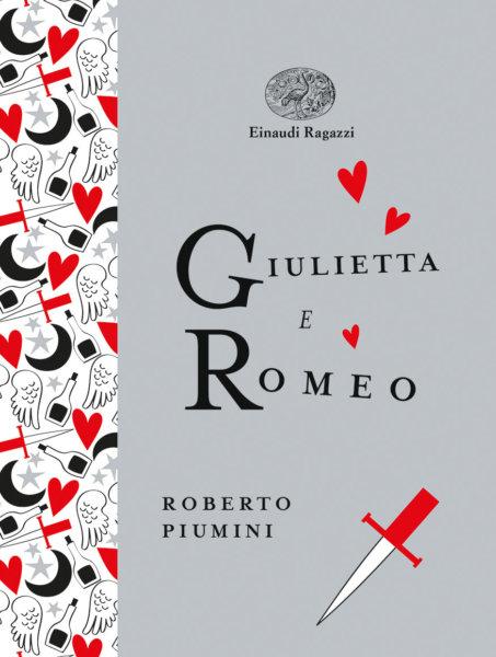 Giulietta e Romeo - Piumini/Ruta | Einaudi Ragazzi