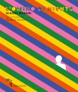 L'omino di niente - Rodari/Zagnoli | Emme Edizioni