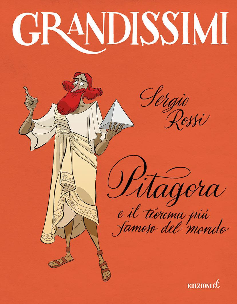 I Solidi Platonici... Pitagora-e-il-teorema-piu%CC%80-famoso-del-mondo-RossFerrario-Edizioni-EL-9788847737310