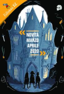 Edizioni EL - Novità marzo - aprile 2020