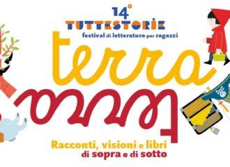 Festival Tuttestorie 14