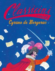 Cyrano de Bergerac - Aristarco/Ruta | Edizioni EL