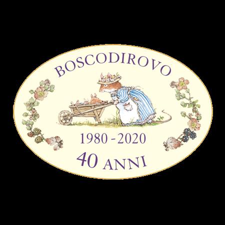 Boscodirovo