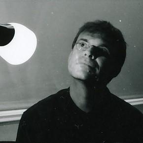 Luigi Dal Cin - foto
