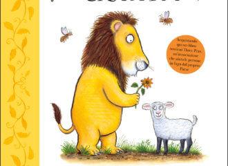 Gentile - Un libro sulla gentilezza - Green/AA.VV | Emme Edizioni