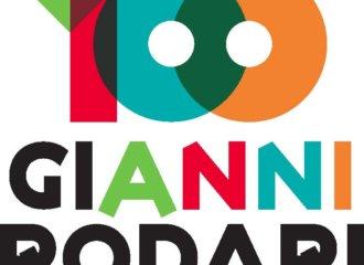 logo 100giannirodari - 1