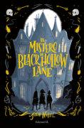 Il mistero di Black Hollow Lane - Nobel/Peck | Edizioni EL