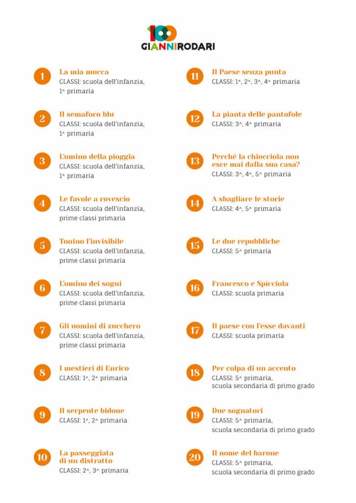 Pagine da Attività didattiche Rodari - Bordiglioni-2