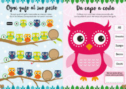 BKL1534_PencilCase_Owls_ColouringBook_ints 001-032 it LAYOUT_修