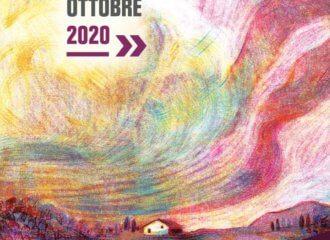 Edizioni EL - Novità ottobre 2020