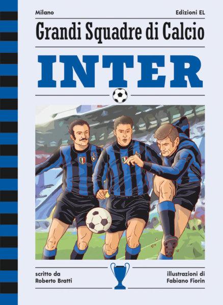 Inter - Bratti/Fiorin | Edizioni EL