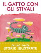 Il gatto con gli stivali - Piumini/Chessa | Edizioni EL