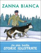 17BELLESTZanna Bianca - Bordiglioni/Ruta | Edizioni ELORIEZannaBianca