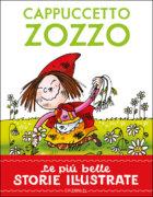 Cappuccetto Zozzo - Bordiglioni:Sillani | Edizioni EL