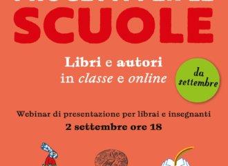 Progetto Scuole Edizioni EL