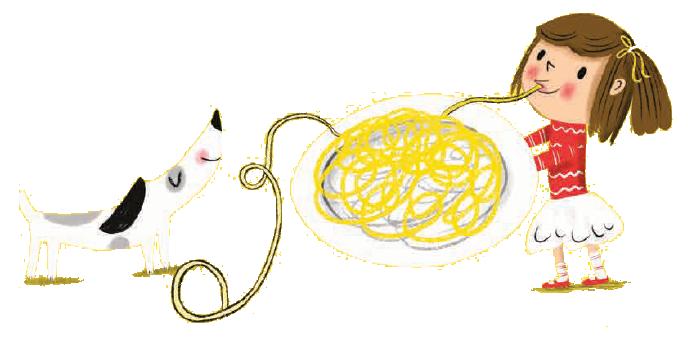 cane-pasta
