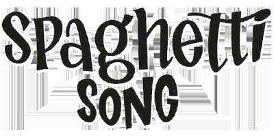 logo-spaghetti-banner