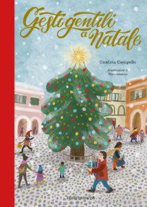 Gesti gentili a Natale - Campello/Ninamasina | Emme Edizioni