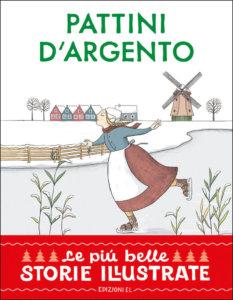 Pattini d'argento - Bordiglioni/Cucculelli | Edizioni EL