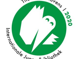 White Ravens 2020_Logo_DE