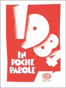 1984 - Baccalario | Einaudi Ragazzi