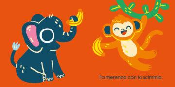 Book_Safari_Elephant it.indd