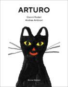 Arturo - Rodari/Antinori | Emme Edizioni