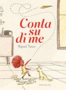 Conta su di me - Tanco | Emme Edizioni