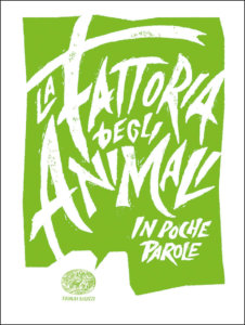 La fattoria degli animali - Baccalario | Einaudi Ragazzi