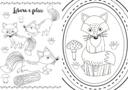 BKL1147_PencilCase_Foxes_ColouringBook_ints 001-032本子2内页