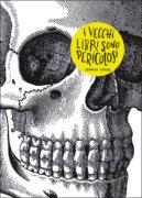 I vecchi libri sono pericolosi - Gravel | Edizioni EL